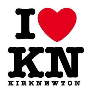 I_Love_KN