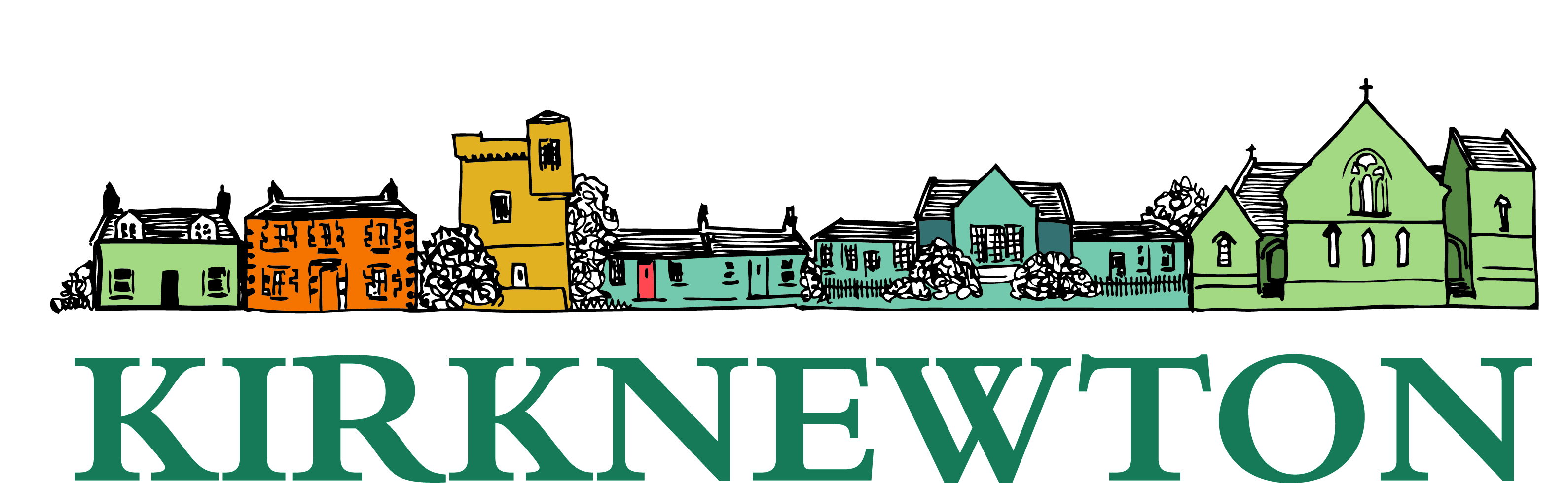 Kirknewton News