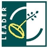 LEADER Logo   - LEADER