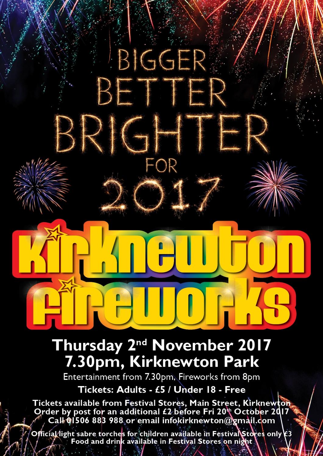 KCDT fireworks 2017 poster [compressed]