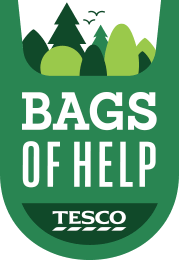 bags-of-help-logo