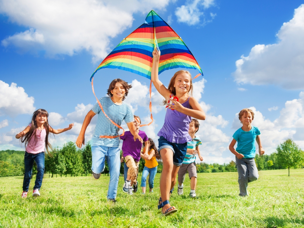 summer-images-for-kids-wallpaper-for-android