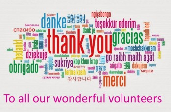 thank-you-to-volunteers-1024x671