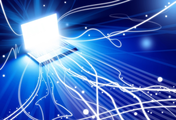 2262116-broadband-internet