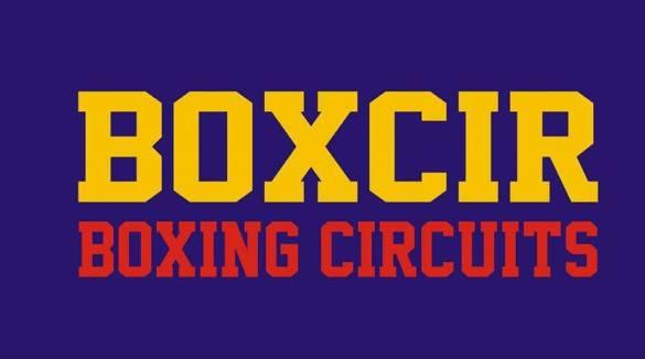 Boxcir
