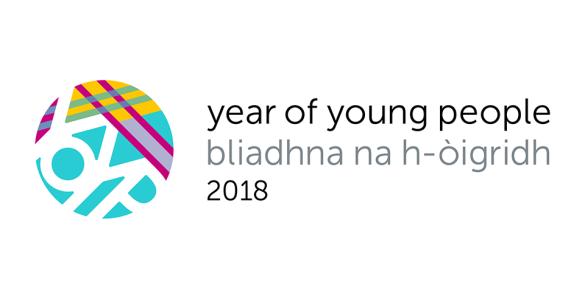 YOYP_Logo_RGB